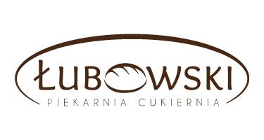 Łubowski