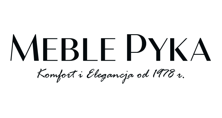 Meble Pyka
