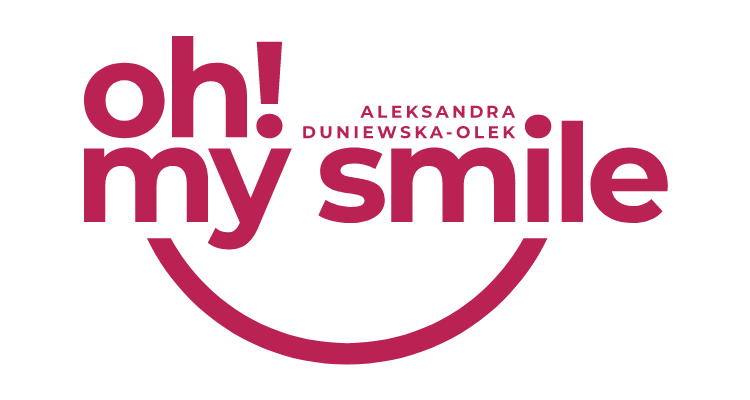 OhMySmile