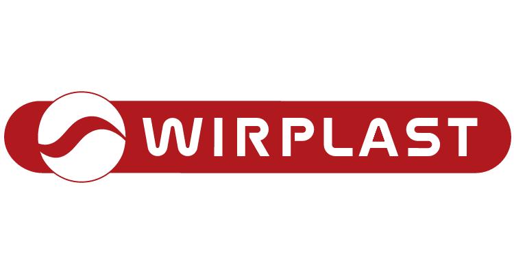 WIRPLAST